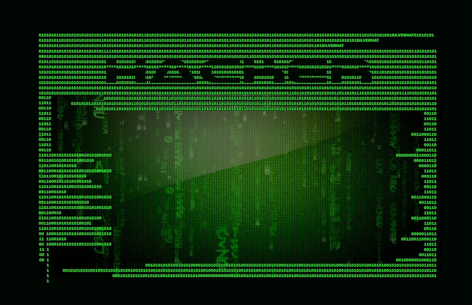 Cool Hacker Wallpaper 1600x1036