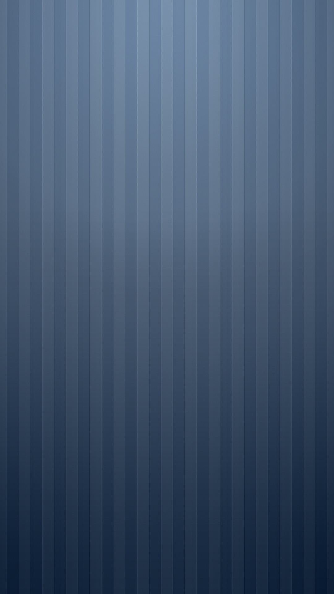 Download 1080x1920 Blue, Stripes, Vertical, Dark Wallpaper, Background ...