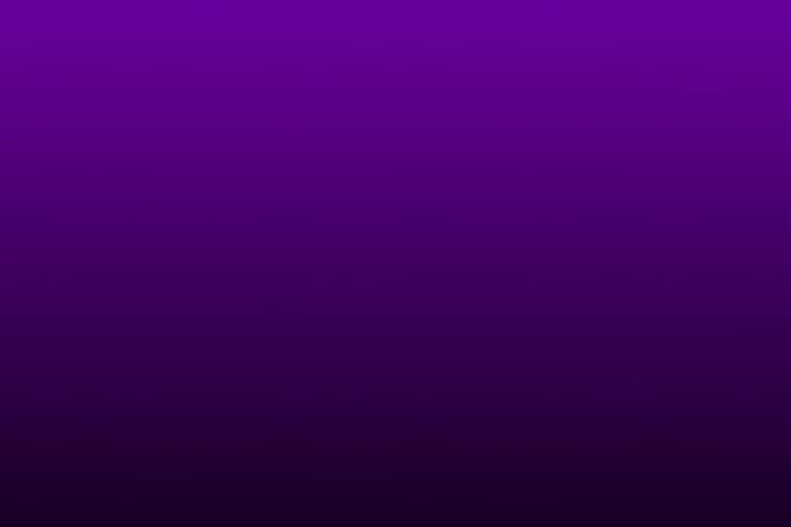 Dark Purple Background Graphics Code Dark Purple Background Comments 720x480