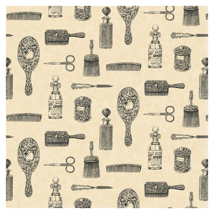 Hair Stylist Wallpaper Wallpaper   would love this in 736x736