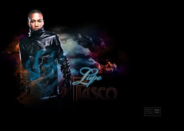 Hip Hop Wallpaper rap and hip hop 3591156 600 429jpg 600x429