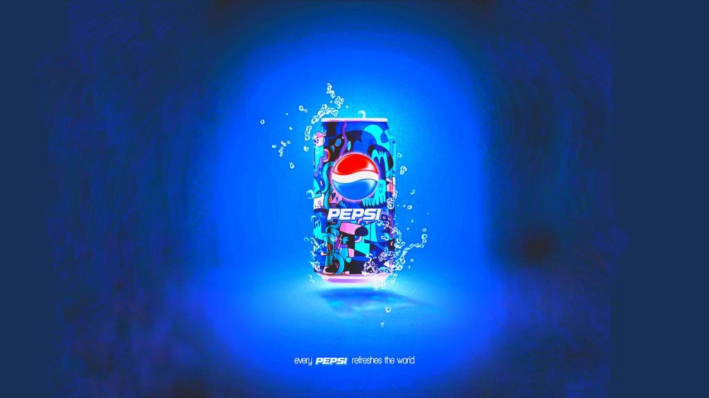 pepsi widescreen hd wallpapers pepsi cola logo pepsi ms desktop 1024x576