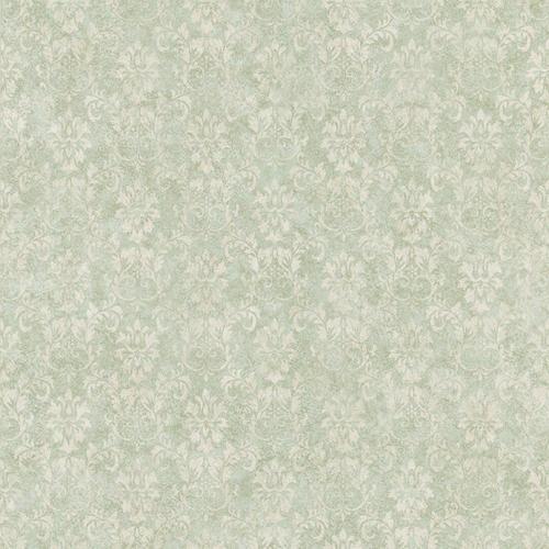 Menards for wallpaper wallpapersafari - Paintable wallpaper menards ...