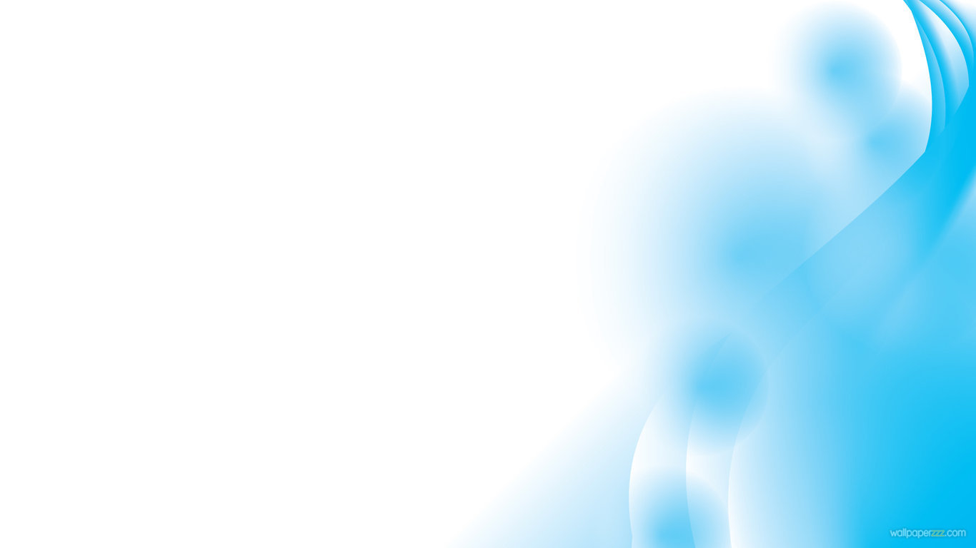 simple blue backgrounds hd - photo #12