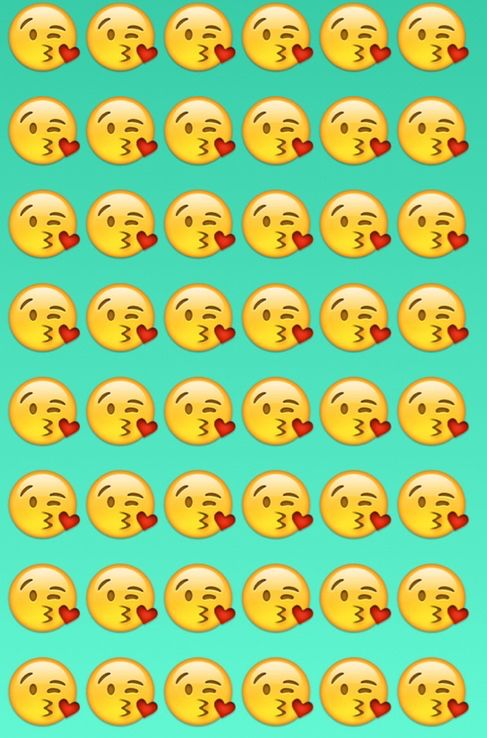 49 Emoji Moving Wallpaper On Wallpapersafari