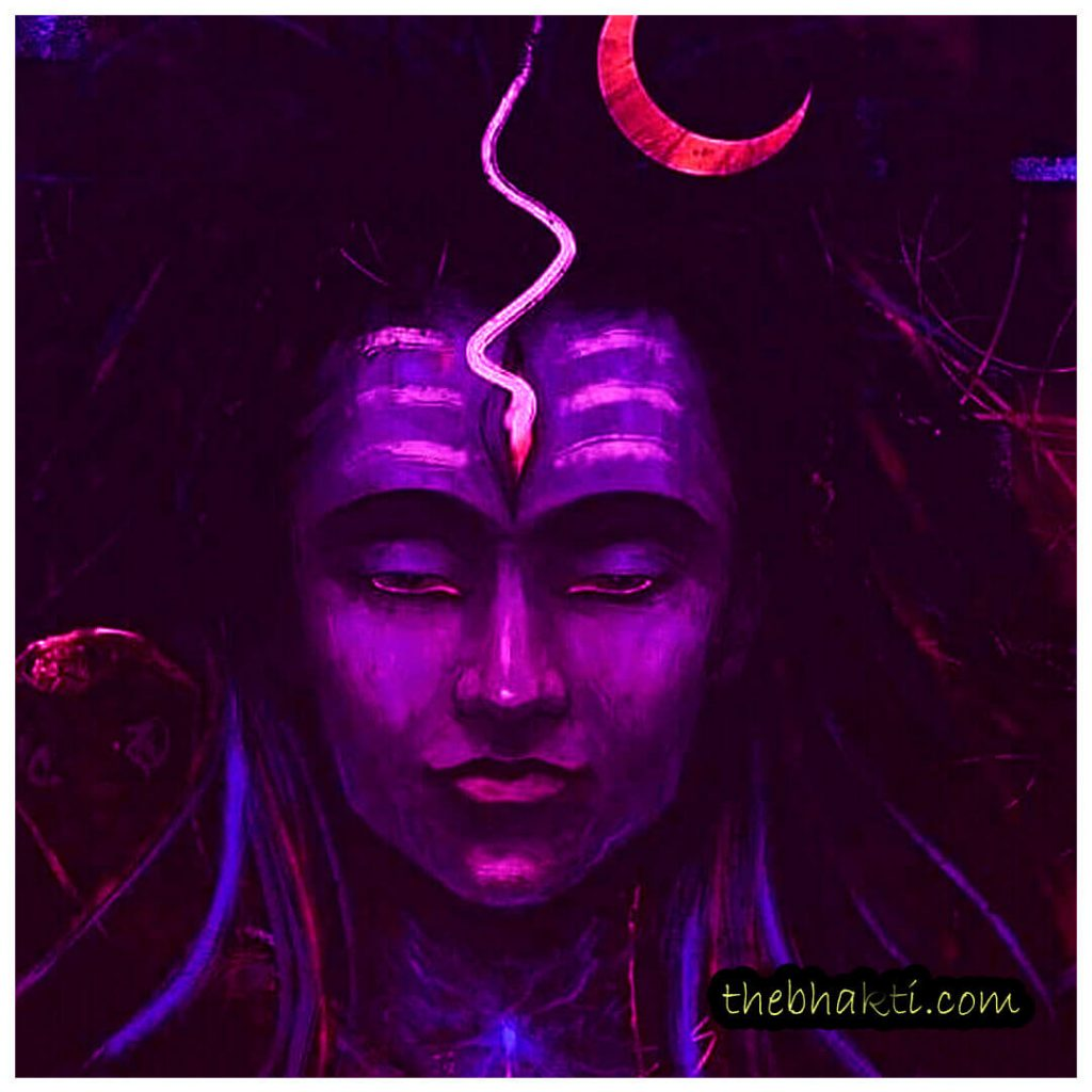 God Sivan Images Lord Shiva Angry Hd Wallpapers 1080p 1024x1024
