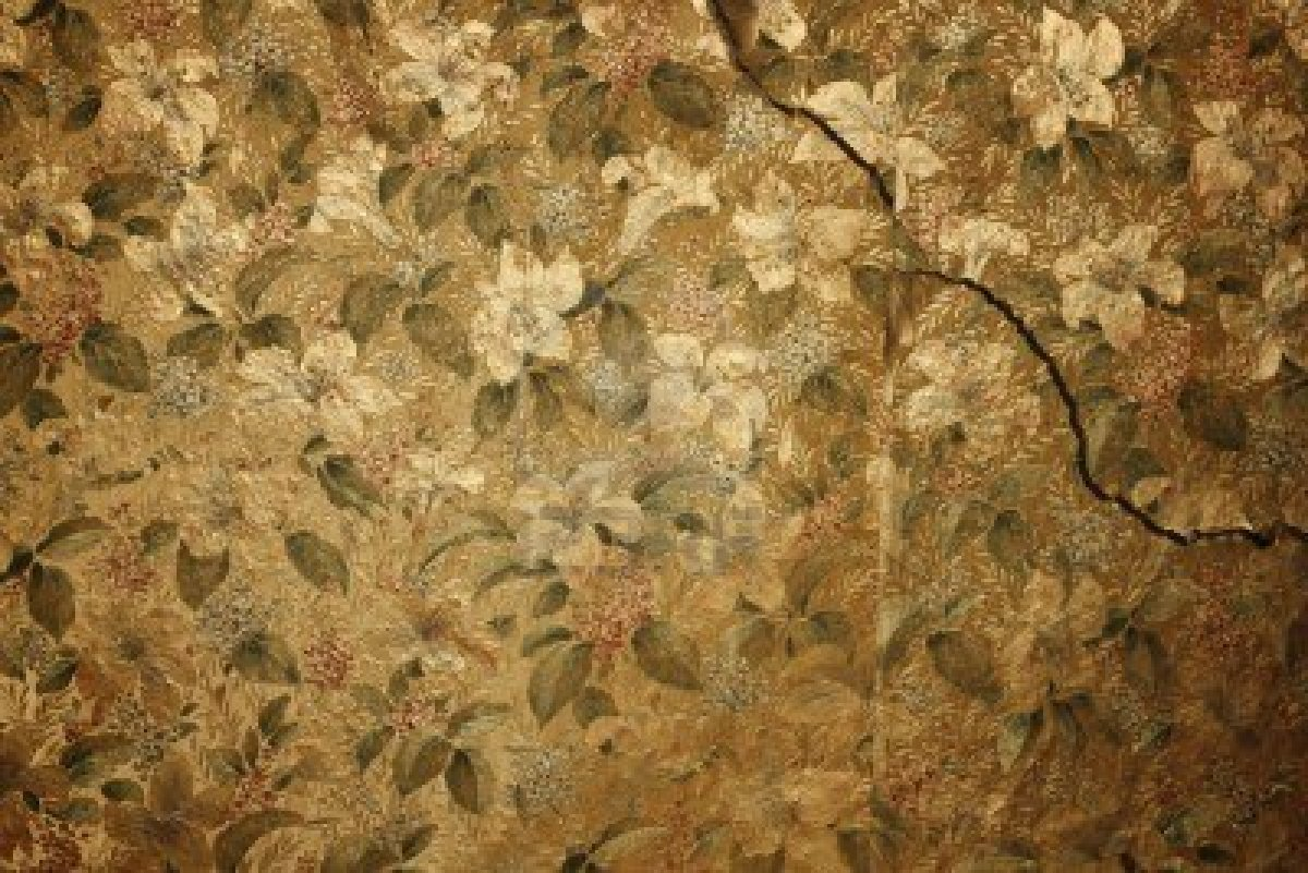 antique wallpaper background wallpapersafari