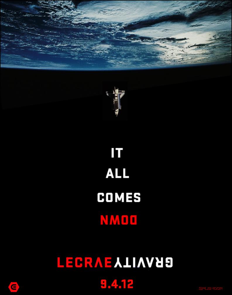 Lecrae Wallpaper - WallpaperSafari