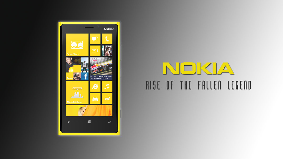 50] Nokia Wallpaper Lumia on WallpaperSafari 1191x670