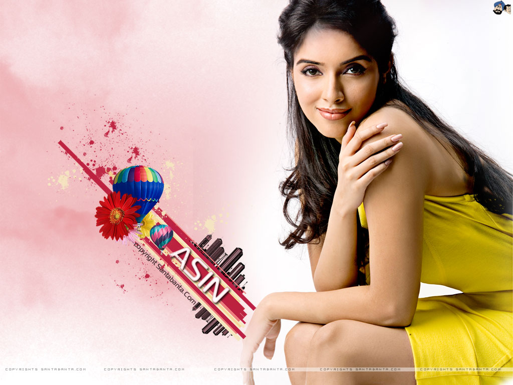 Asin Wallpaper 9 1024x768