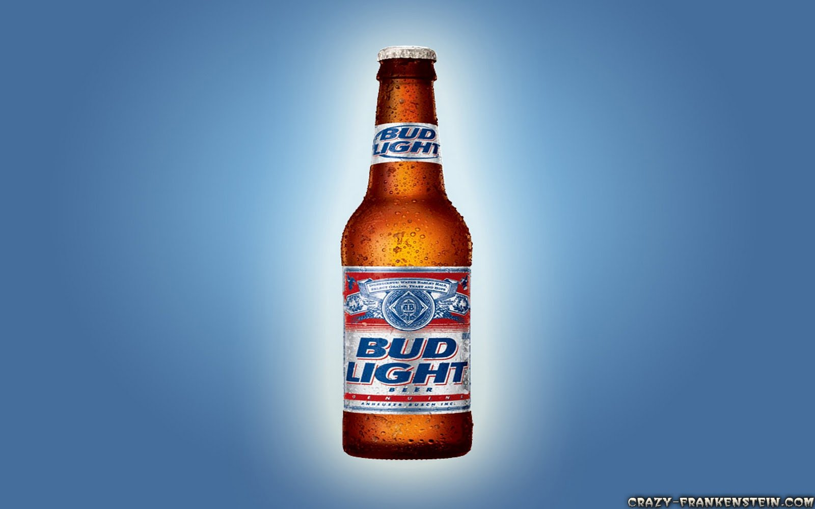 bud light drinks wallpapers 1600x1000