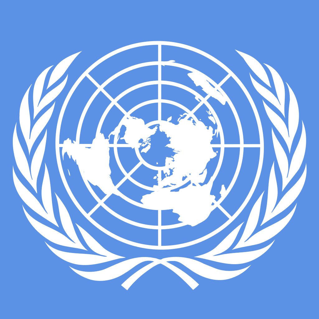 united nations images The UN Flag Symbol HD wallpaper and 1024x1024