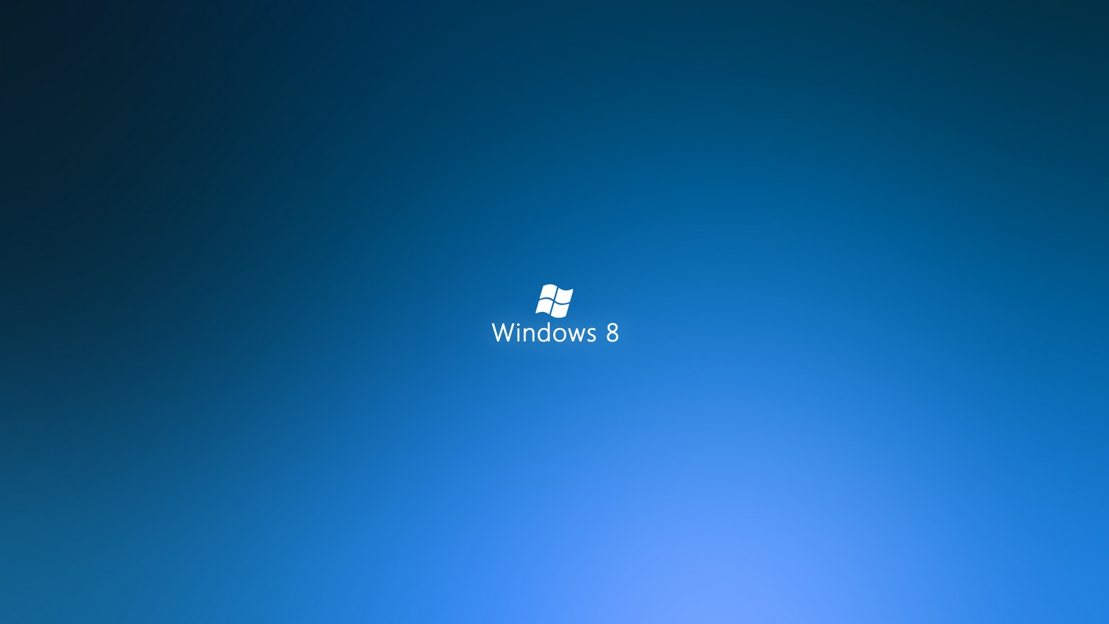 windows 8 wallpapers Download New wallpapers High 1600x900