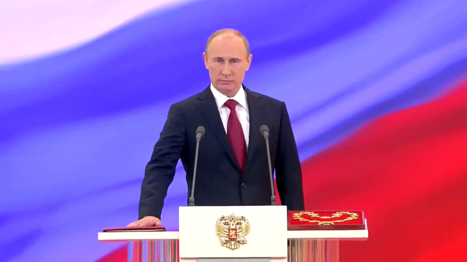 33 Vladimir Putin Wallpapers On Wallpapersafari