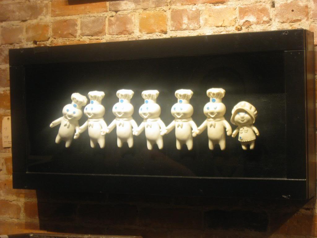 Pillsbury Dough Boy Graphics Code Pillsbury Dough Boy Comments 1024x768