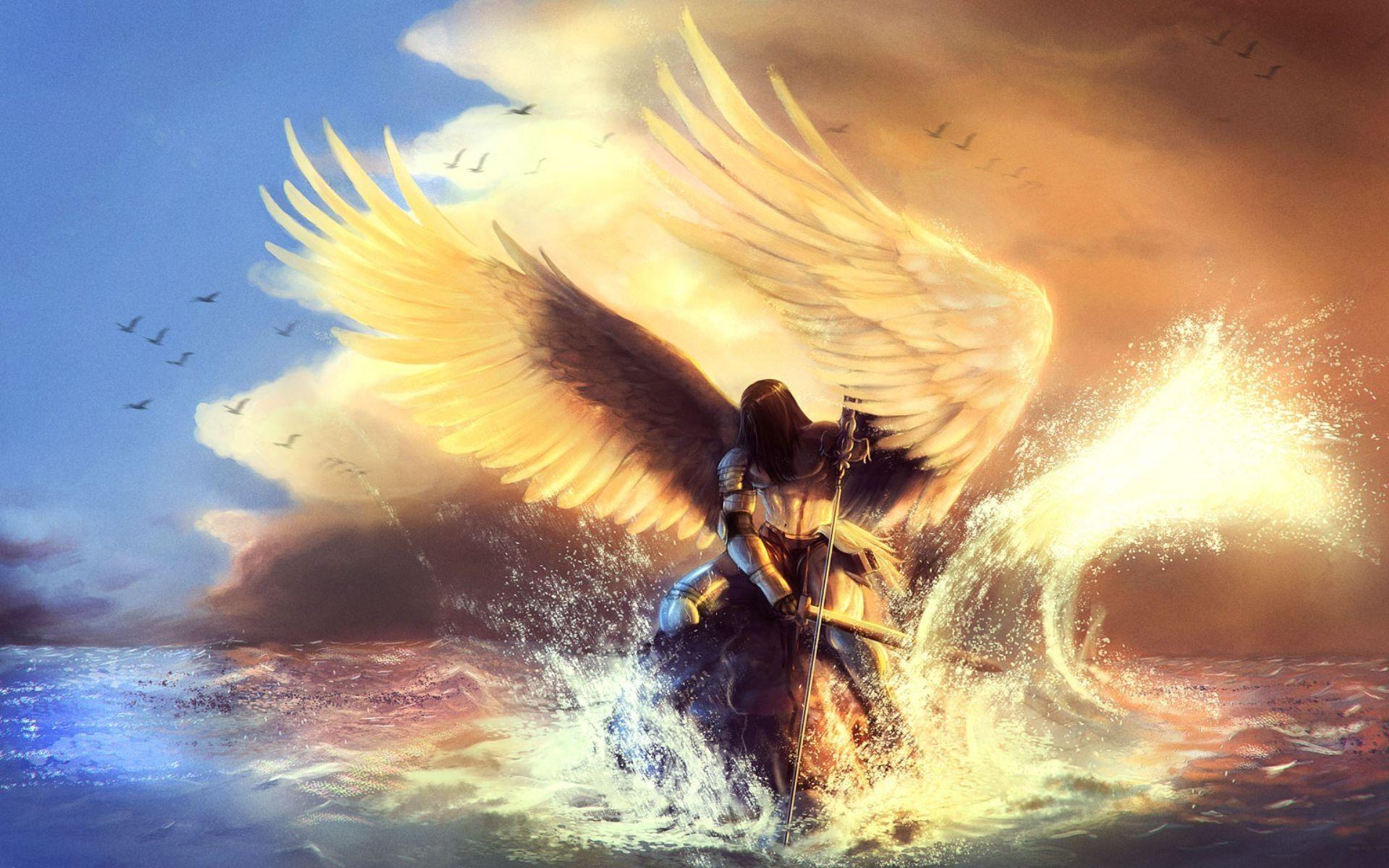 angels landing wallpaper wallpapersafari