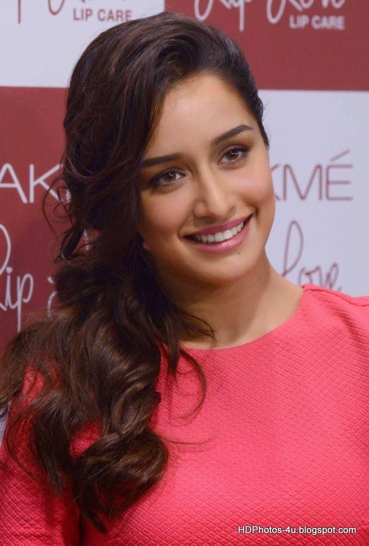 Rock On 2 actress Shraddha Kapoor HD Wallpapers Photos   HD 740x1094
