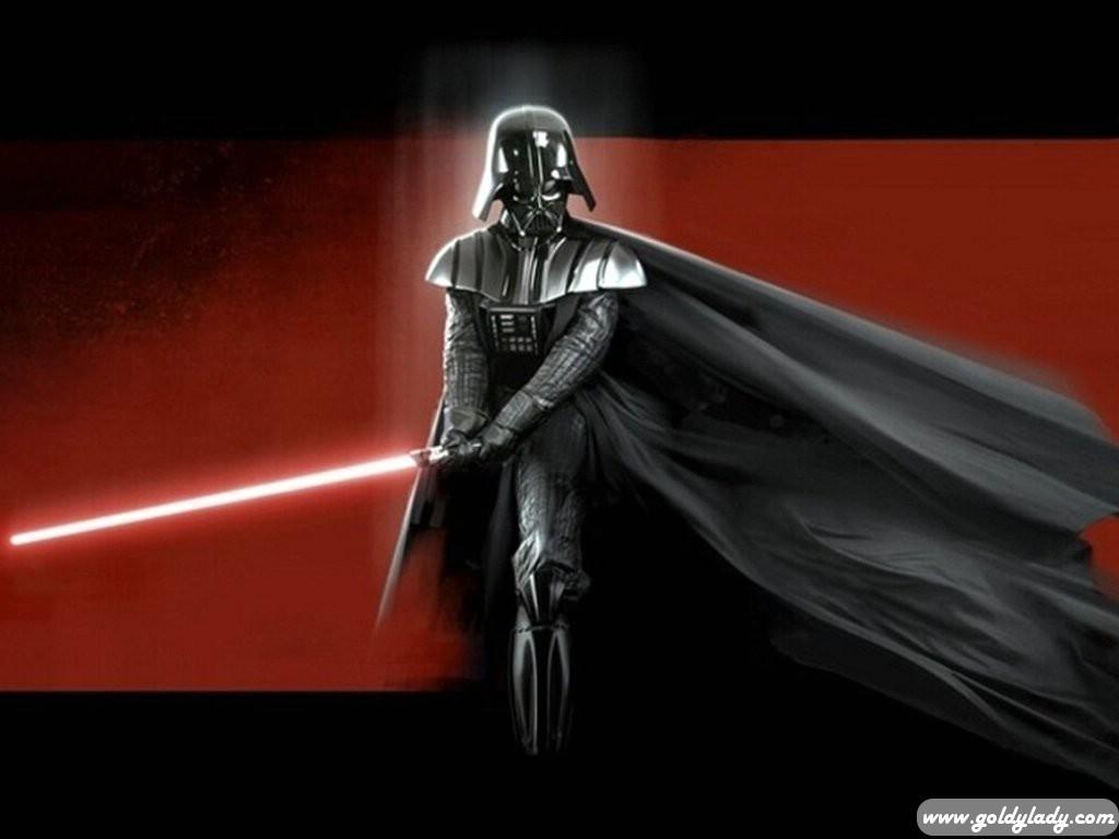 Vader Wallpaper   Darth Vader Wallpaper 13703407 1024x768