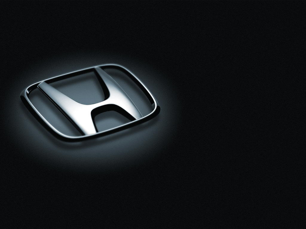 Honda Logo Wallpaper 5307 Hd Wallpapers in Logos   Imagescicom 1024x768