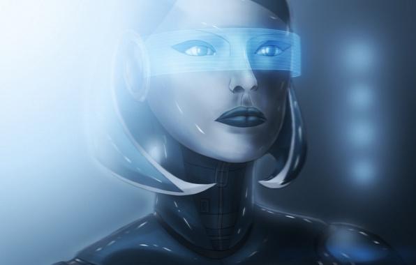 Mass Effect Android Wallpaper - WallpaperSafari