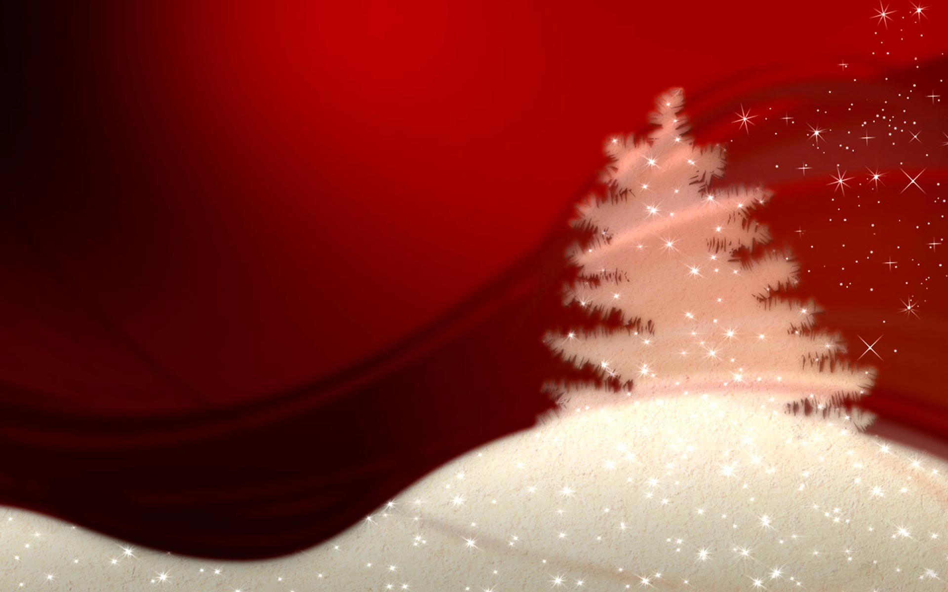 Christmas Tree Wallpaper Widescreen 8825 Hd Wallpapers in Celebrations 1920x1200