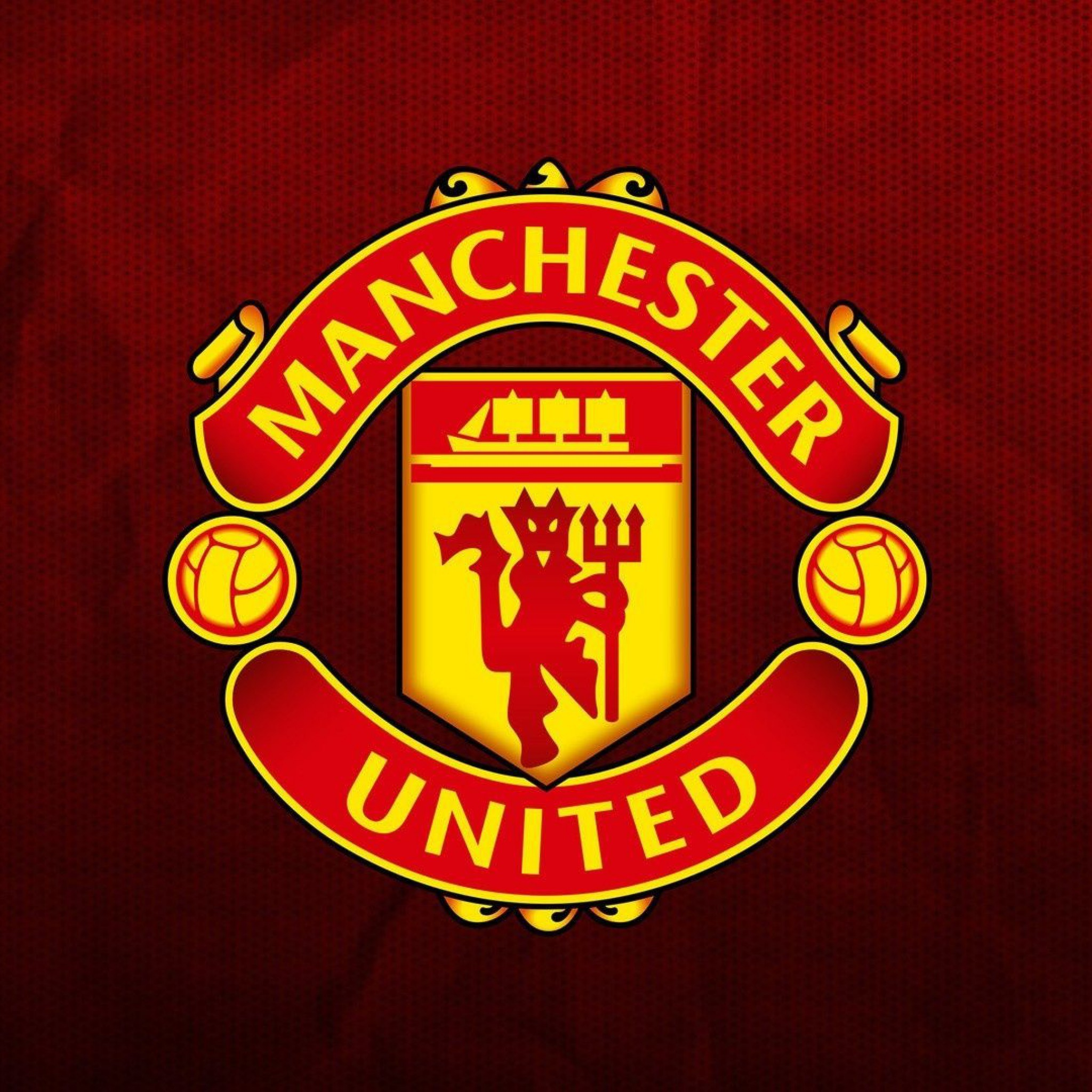 Manchester United HD Wallpaper 2018 73 images 2048x2048