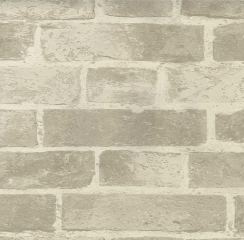 DIY Materials Wallpaper Accessories Wallpaper Rolls Sheets 1014x1000