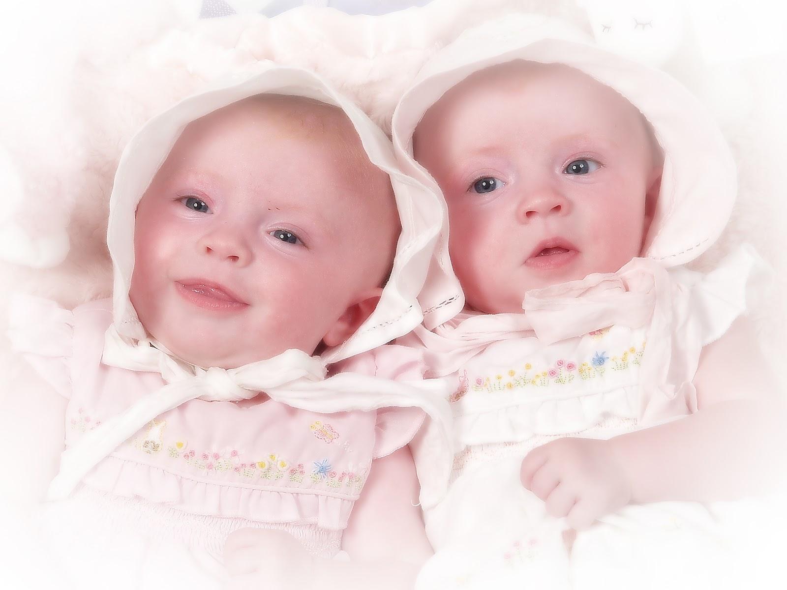 Beautiful Wallpapers Of Babies WallpaperSafari