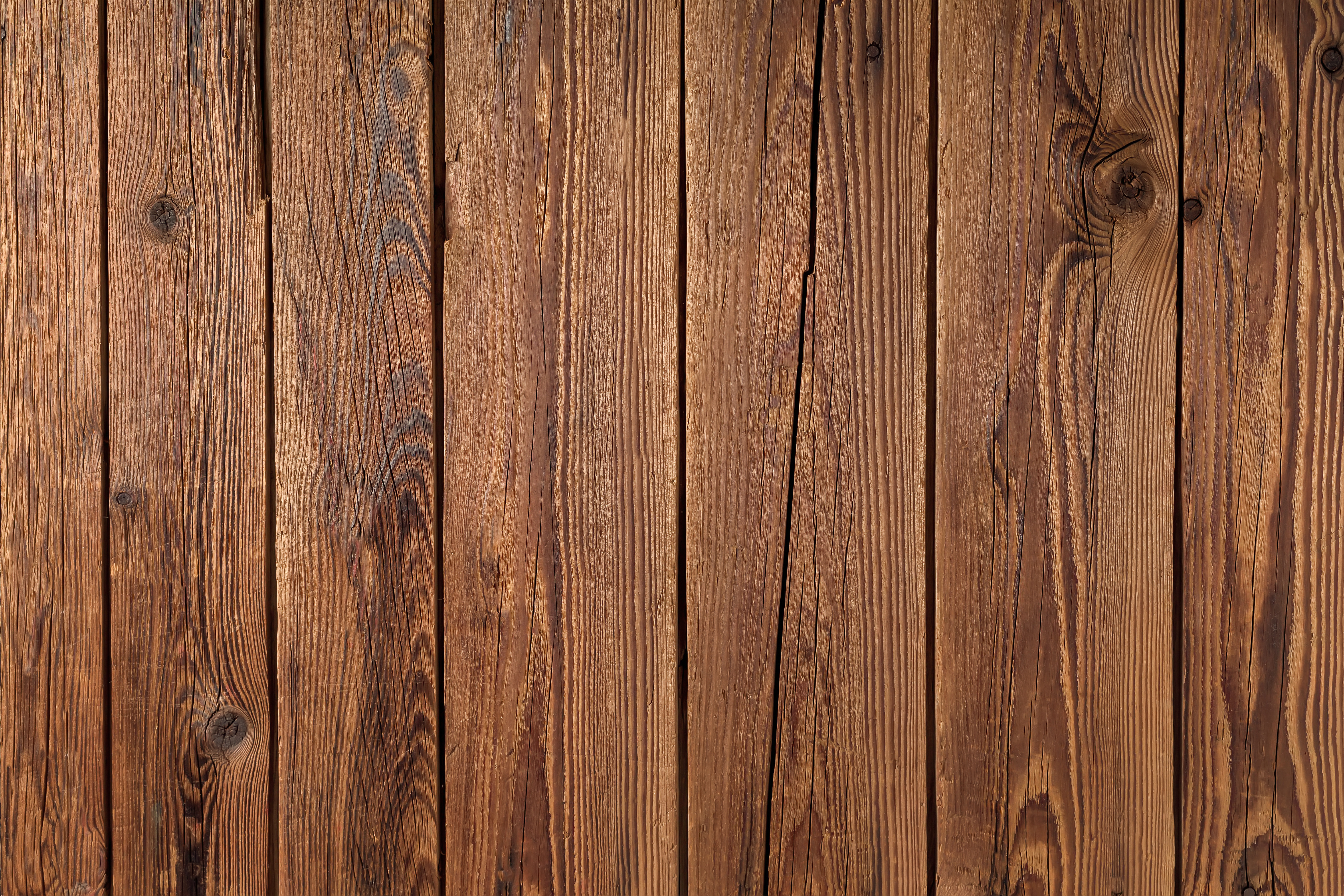 Wooden Texture Background Gallery Yopriceville   High Quality 5000x3333