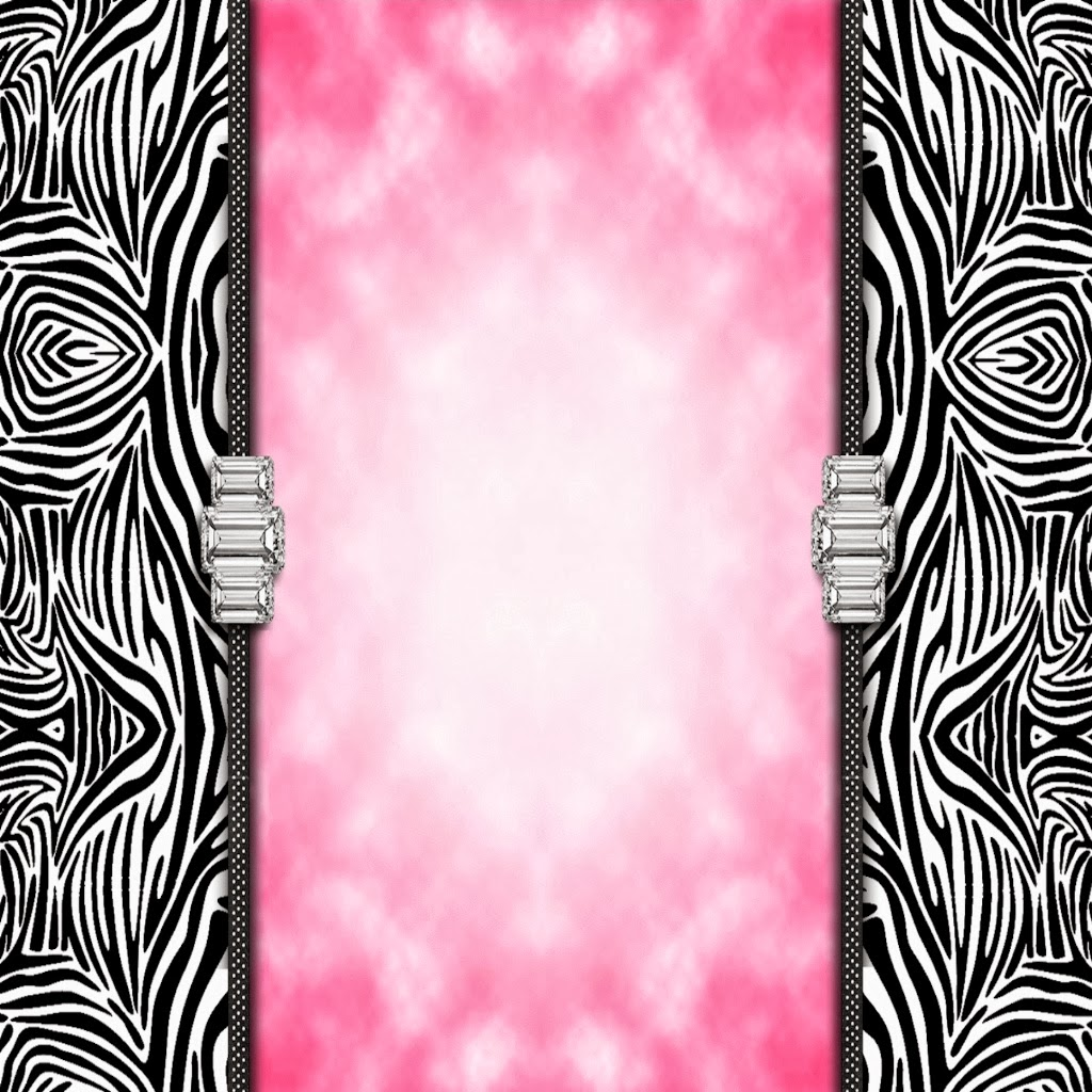 zebra wallpaper border zebra wallpaper border zebra wallpaper border 1024x1024