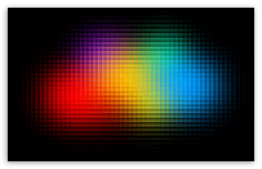 Wallpapers 2048 Pixels Wide And 1152 Pixels Tall 8 colorful pixels hd 510x330