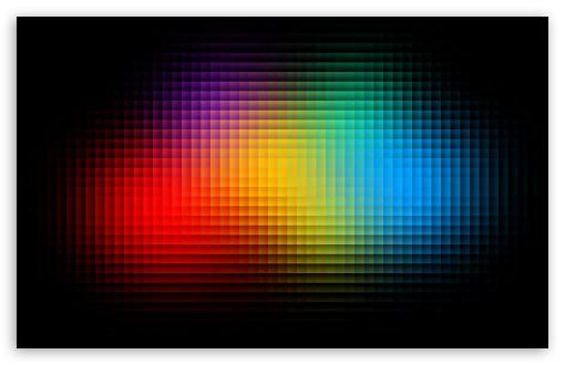 HD Wallpapers 2048 1152 Pixels