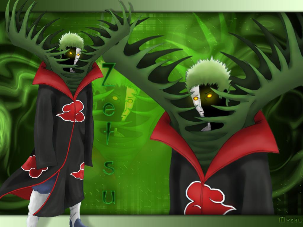 Free Download Zetsu Wallpaper Naruto Shippuden Wallpaper 1024x768 For Your Desktop Mobile Tablet Explore 77 Zetsu Wallpaper Zetsu Wallpapers Zetsu Wallpaper Zetsu Akatsuki Wallpaper