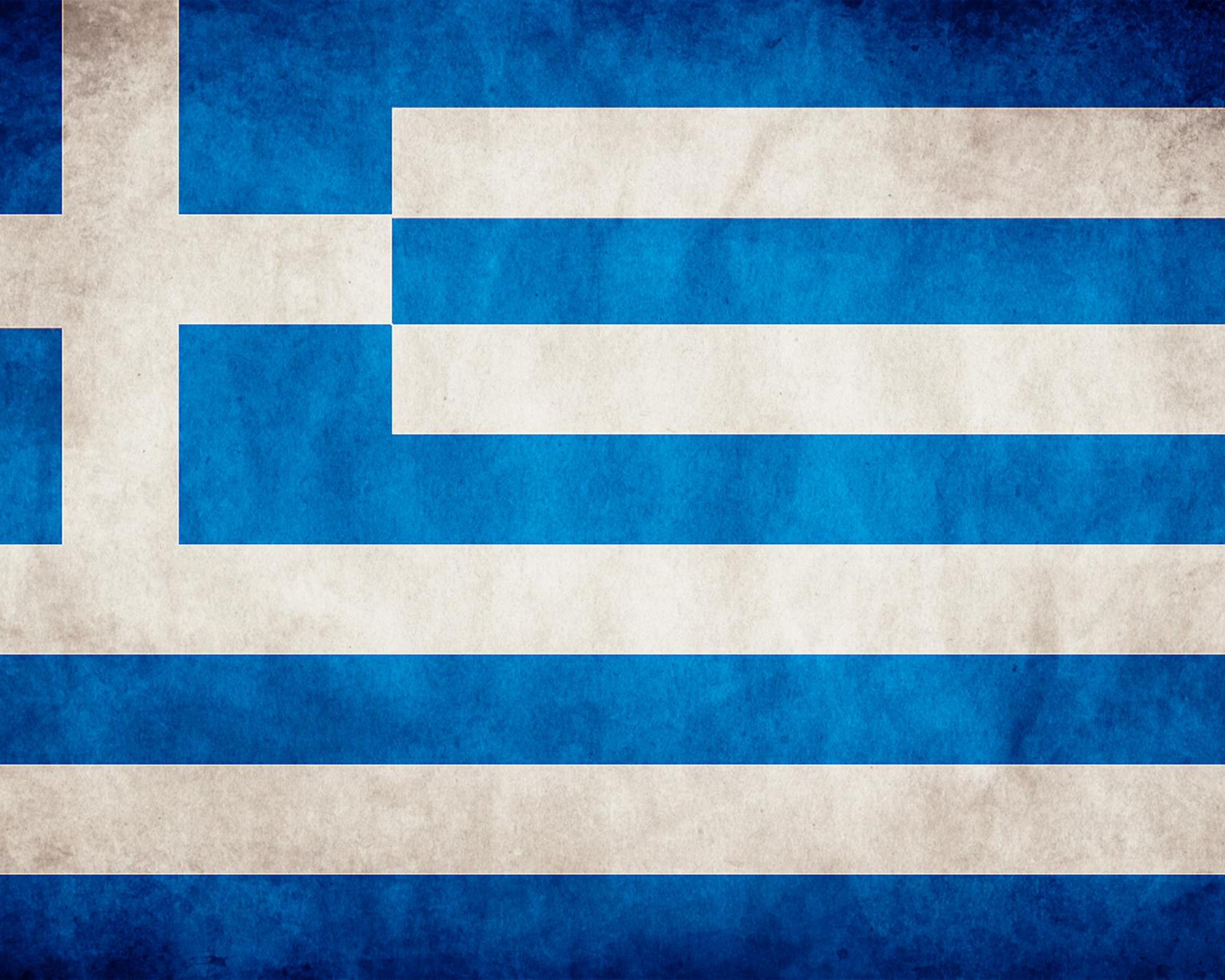 Greek Flag Greece HD Wallpapers Desktop Backgrounds 3750x3000