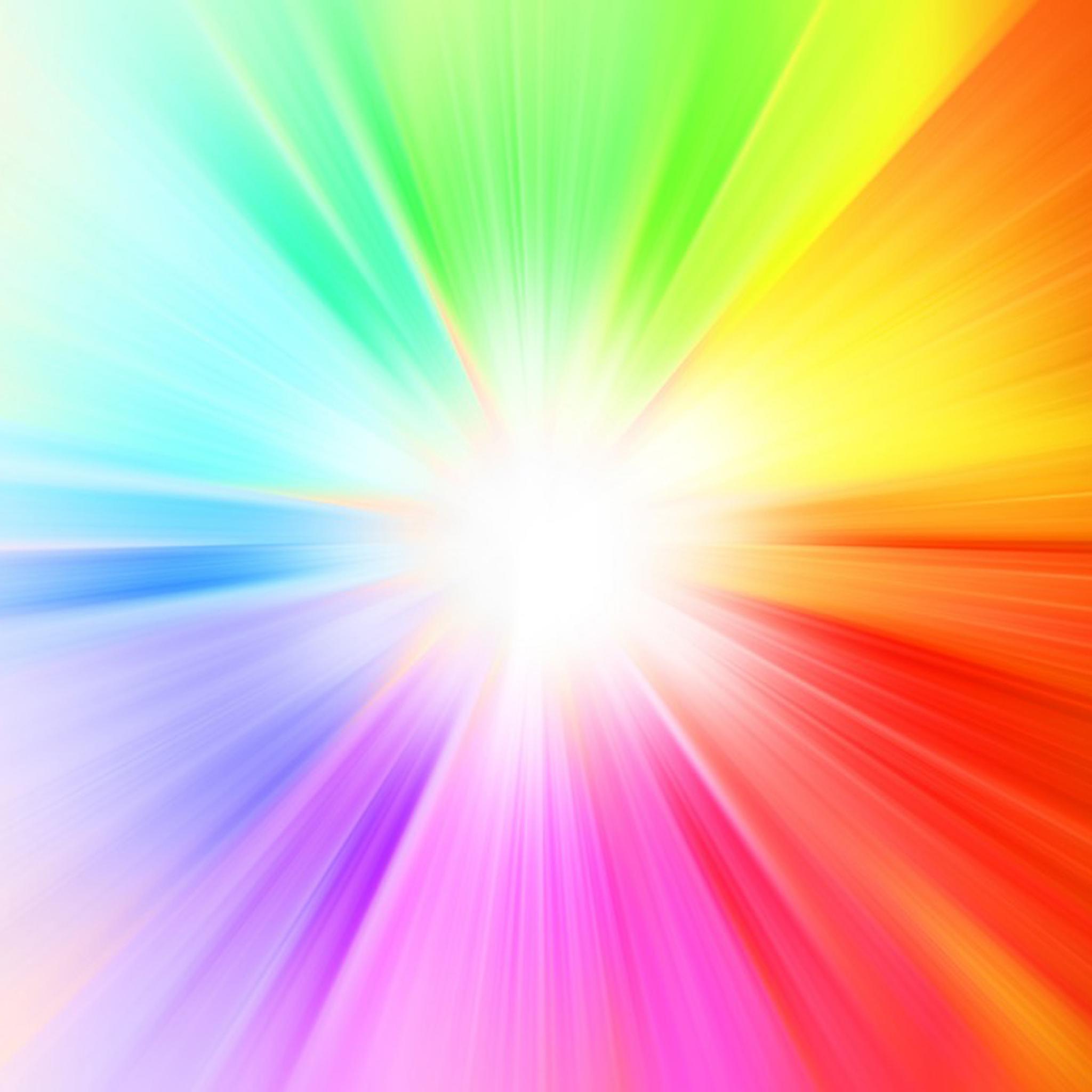 My Ipad Wallpaper Hd Live Colors 9 2048x2048 Apps Directories 2048x2048