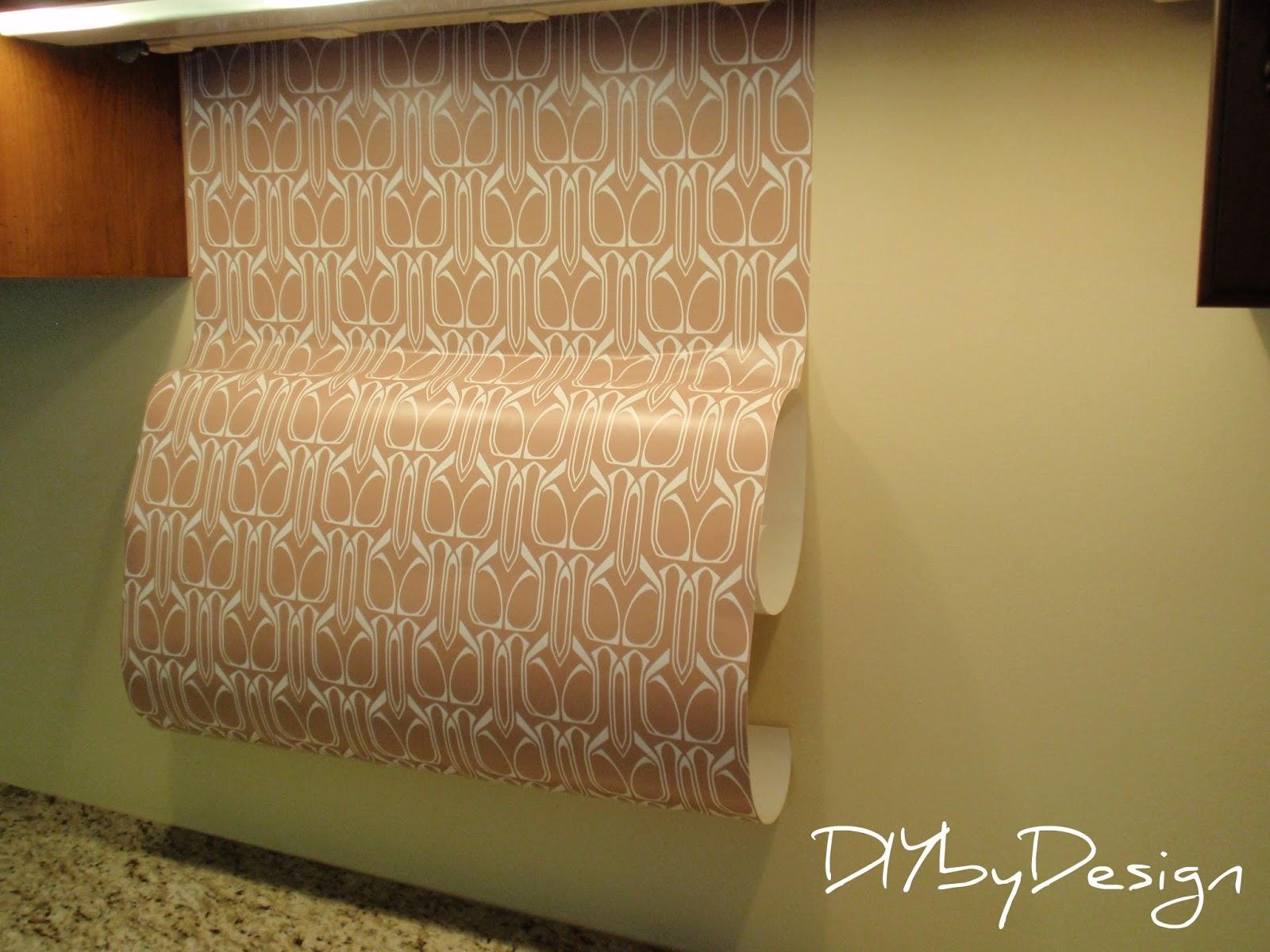 Temporary Wallpaper 1600x1200