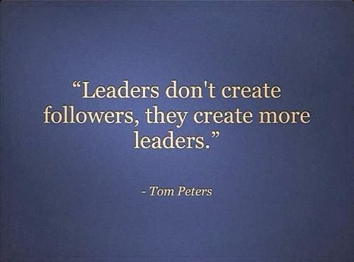 Leadership Quotes Wallpapers 500x370