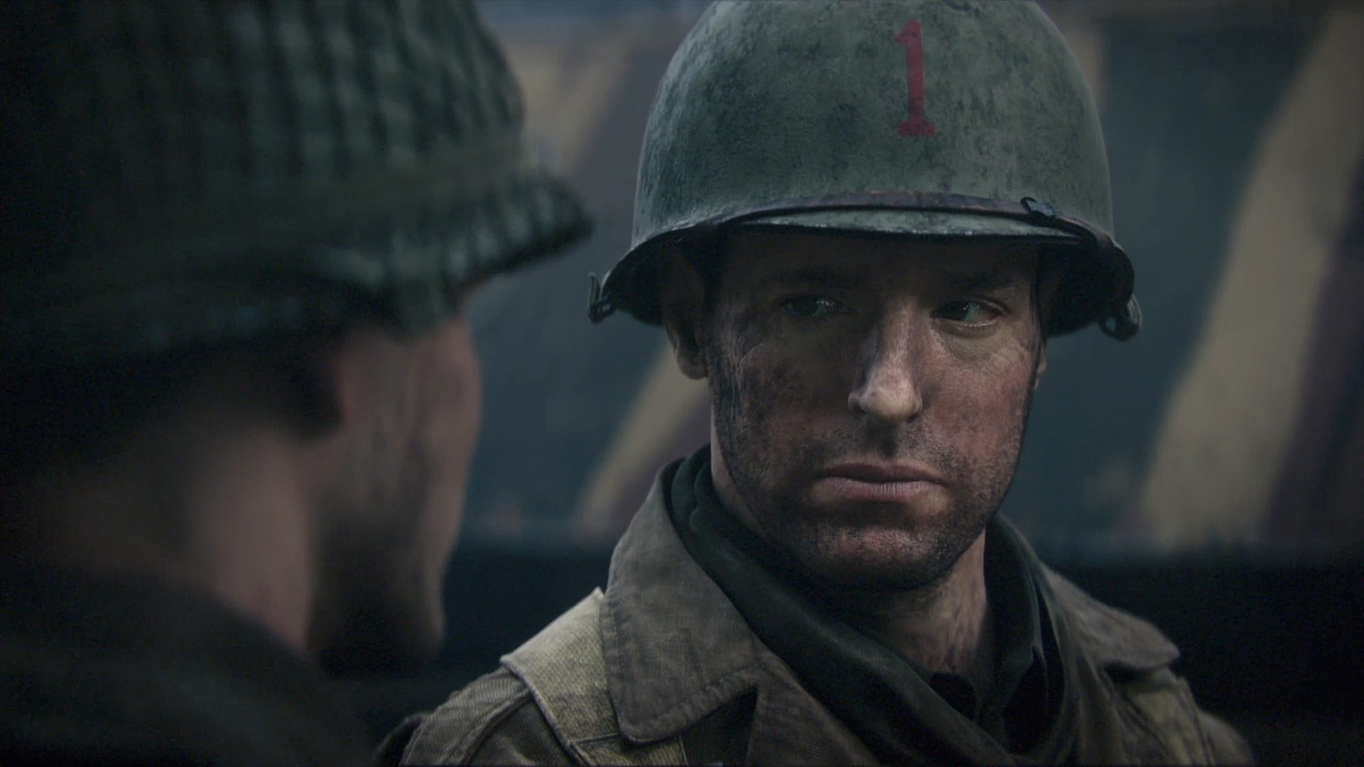 Call of Duty WWII Torrent Download   Gamers Maze 1920x1080