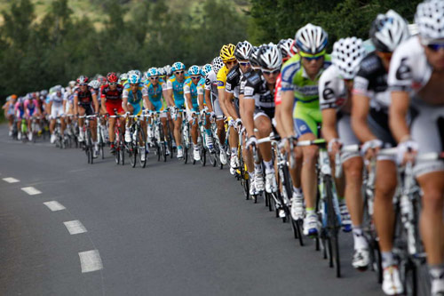 Tour De France 2012 Wallpaper Pictures 500x333