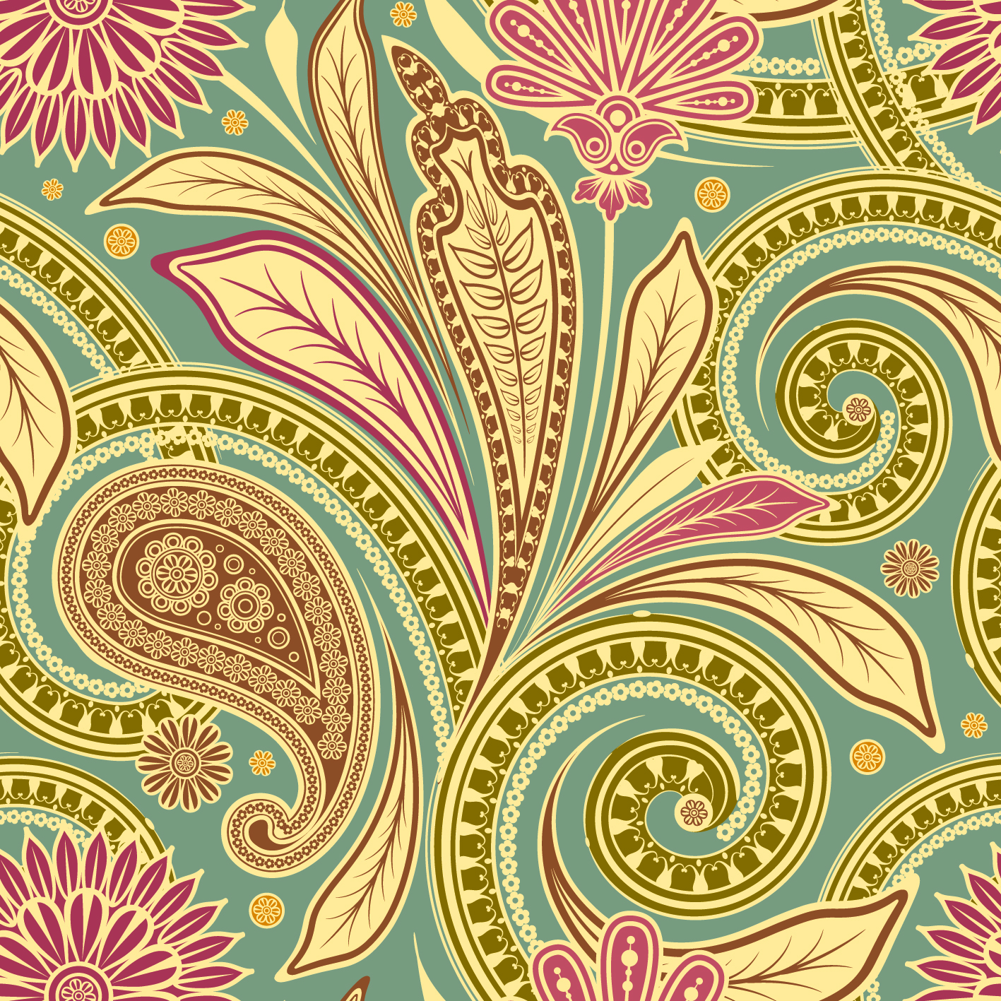 beautiful background patterns vector is vector background vector 1417x1417