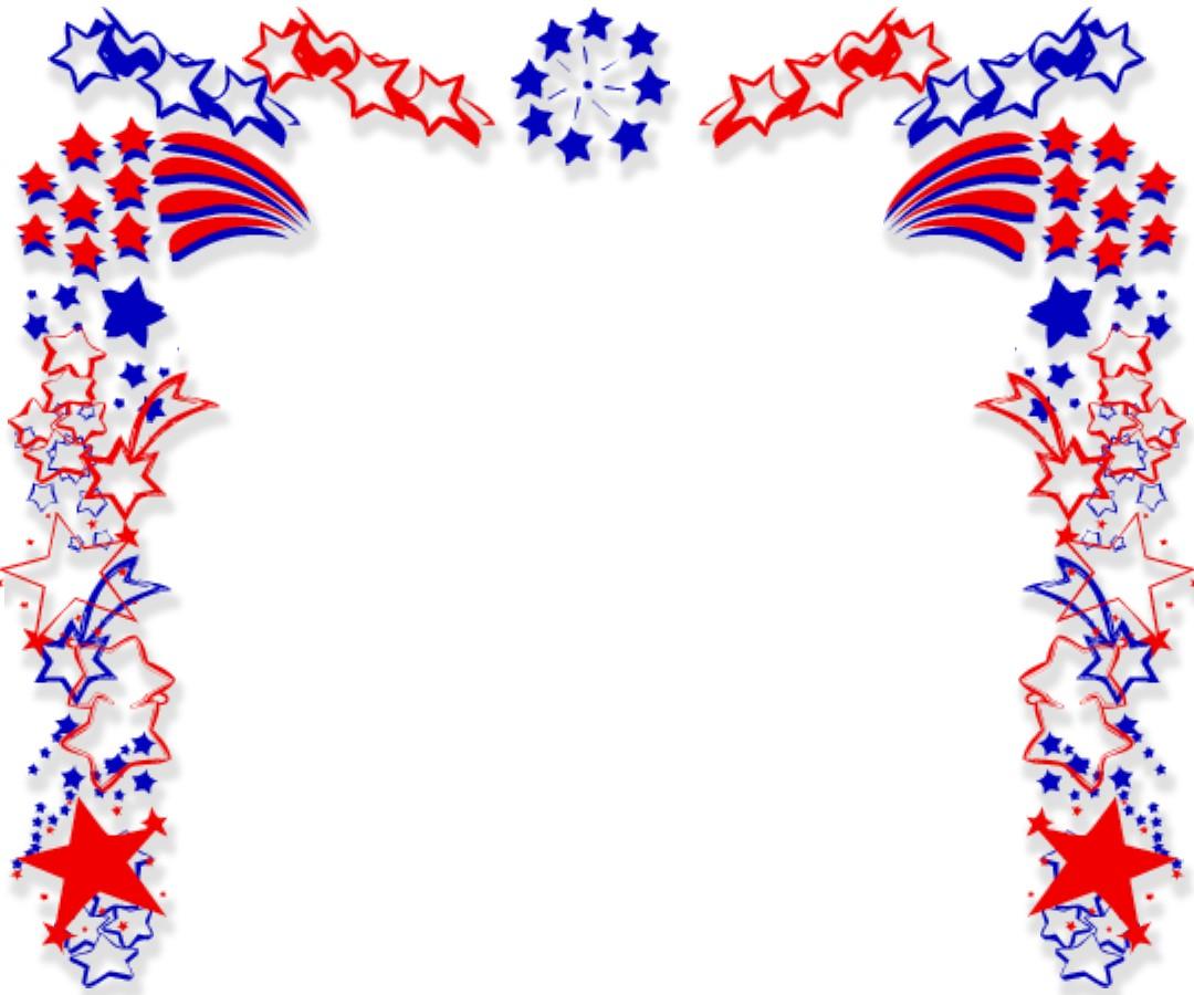 patriotic background or wallpapers border   best wallpaper borders 1080x900