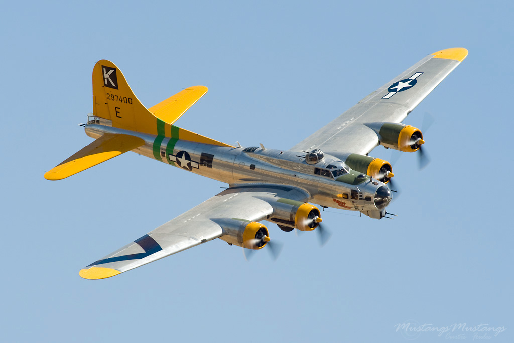 Great Planes images Boeing B 17 Flying Fortress HD wallpaper and 1024x683