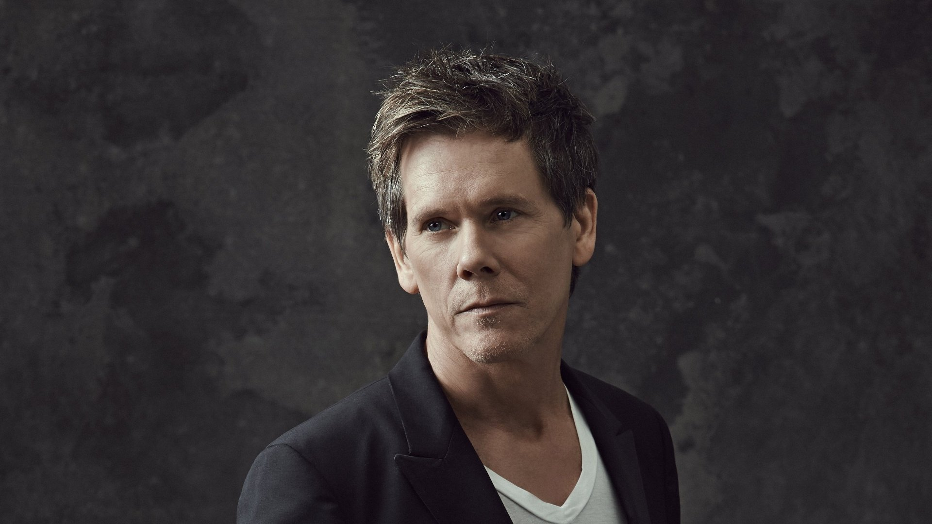 8 HD Kevin Bacon Wallpapers   HDWallSourcecom 1920x1080
