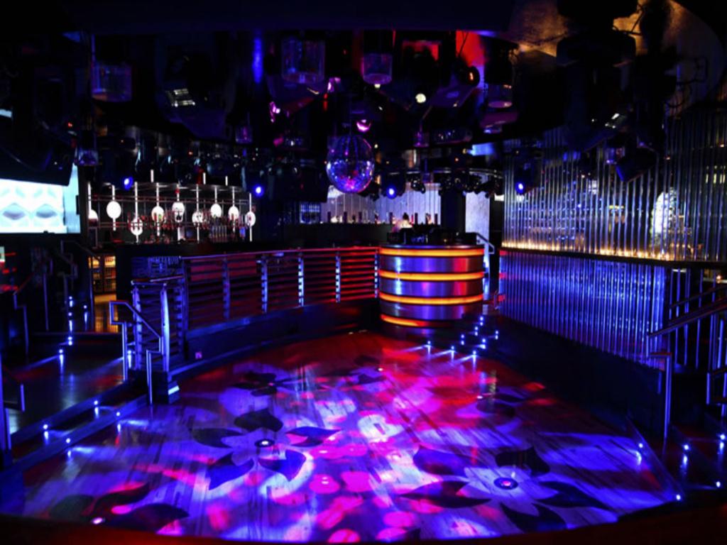 club wallpaper wallpapersafari