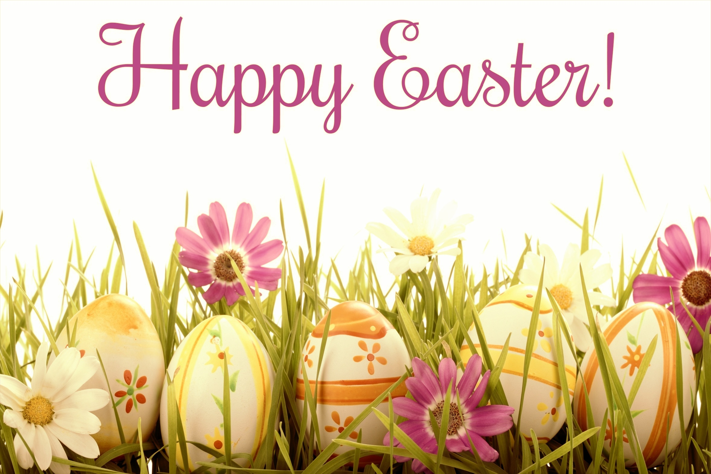Happy Easter Sunday Images 2015 2356x1571