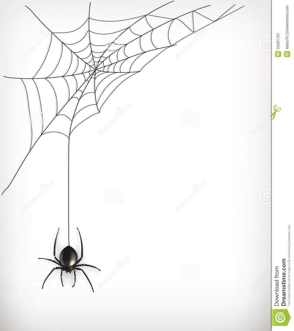 Spider Web Background Spider Web 1154x1300
