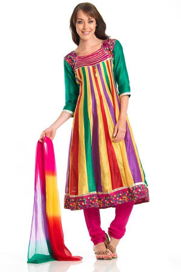 832b30cc5 New Dress Wallpaper - WallpaperSafari