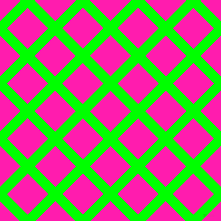 Pink And Lime Green Wallpaper Wallpapersafari