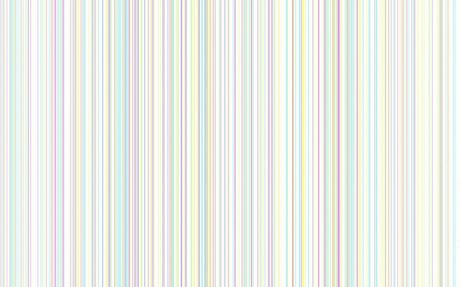 Yellow Stripe Wallpaper: Yellow And White Striped Wallpaper