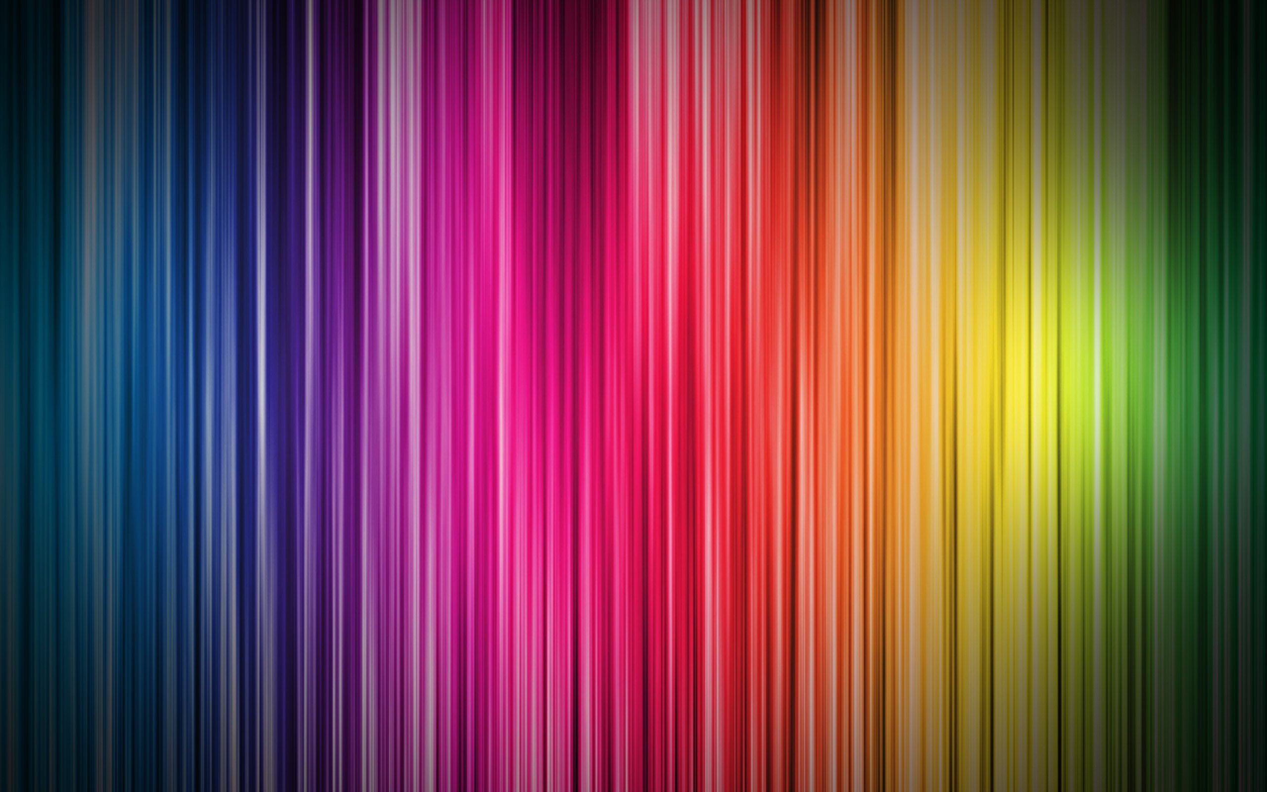 Stripes Wallpapers Desktop Wallpapers 2560x1600